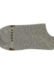 جوراب زنانه کد T_75011 -  - 1