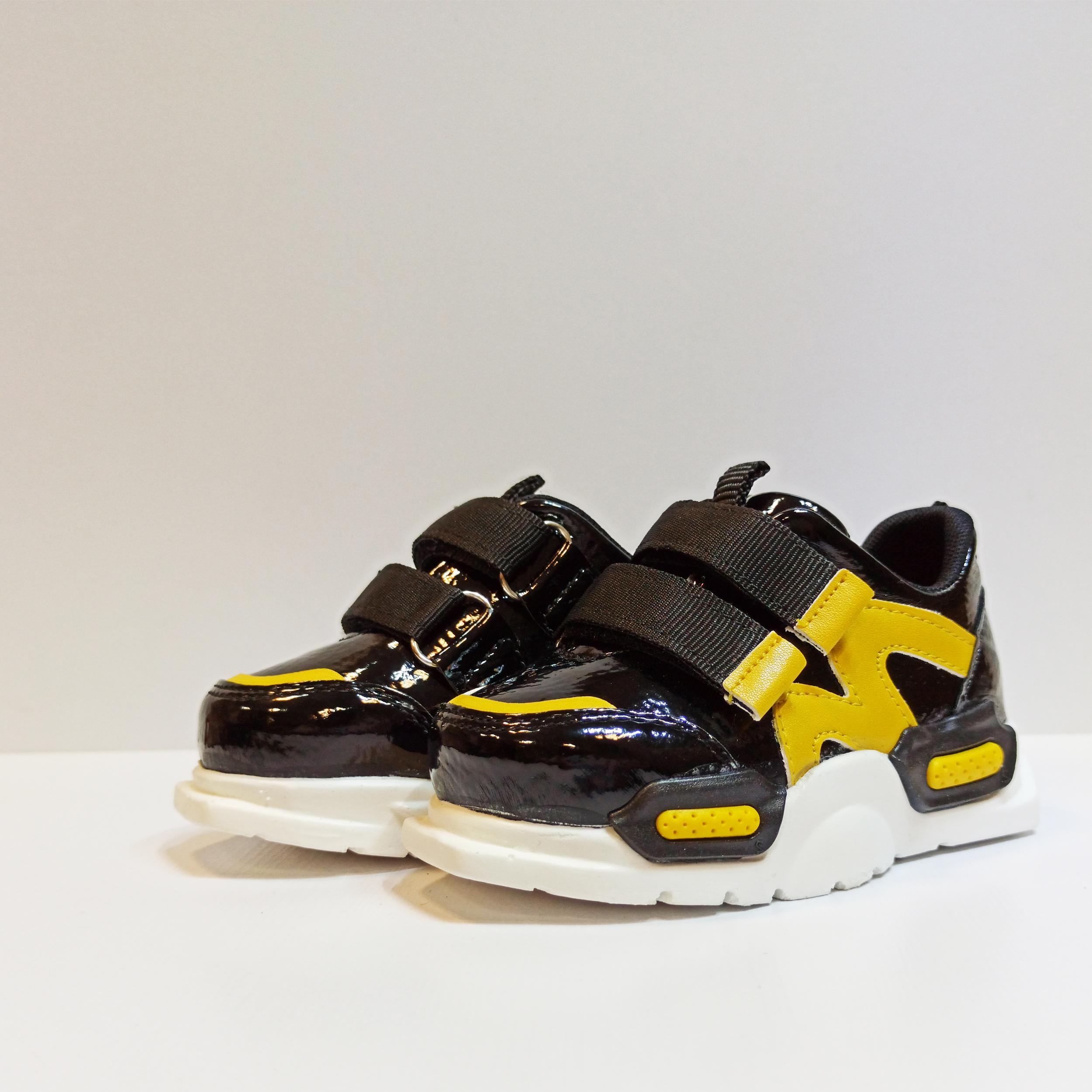 کفش مخصوص پیاده روی بچگانه مدل PI1