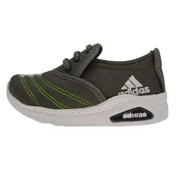 کفش راحتی پسرانه  مدل 351010931