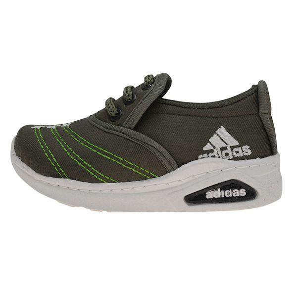 کفش راحتی پسرانه مدل 351010931 غیر اصل