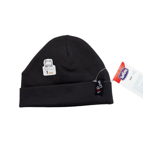 کلاه نوزادی تاپ لاین مدل راگبی کد 009SR