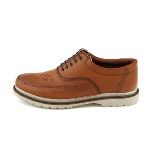 کفش مردانه مدل k.baz.114