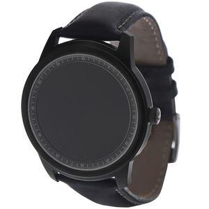 ساعت هوشمند لمفو مدل Lem1 Black