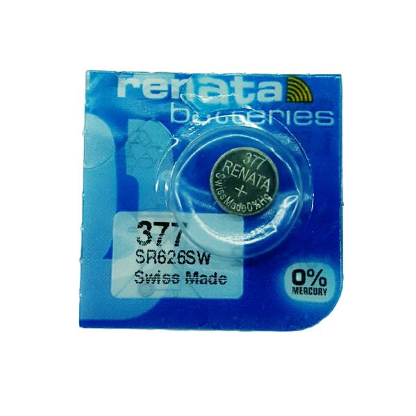 باتری ساعت رناتا مدل 123RE377