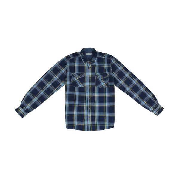 پیراهن پسرانه بانی نو مدل 2191124-79