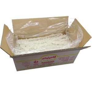 نبات شاخه سفید کریستالی فامینولی - 10000 گرم