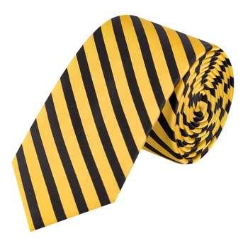کراوات مردانه مدل GF-ST1393-GO