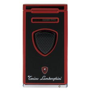 فندک تونینو لامبورگینی مدل TTR005007