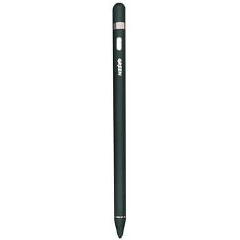 قلم لمسی گرین مدل ELL054