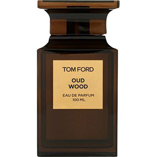 ادو پرفیوم تام فورد مدل Oud Wood حجم 100 میلی لیتر
