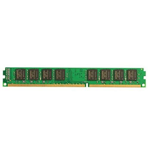 رم کامپیوتر کینگستون مدل ValueRAM DDR3 1600MHz CL11 ظرفیت 2 گیگابایت