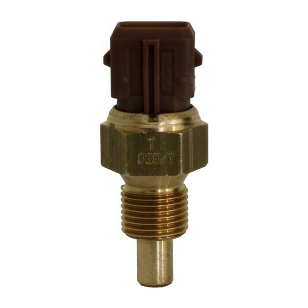 سنسور دمای آب بیترون مدل 43002590 قهوه ای مناسب برای پژو 405