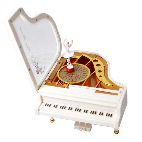 پیانو موزیکال ایرسا مدل 3014