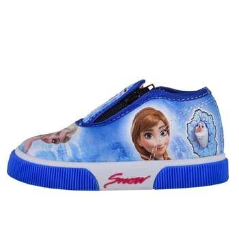 کفش دخترانه کد DBL.3007