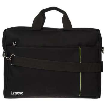 کیف لپ تاپ مدل Lenovo مناسب برای لپ تاپ 15 اینچی