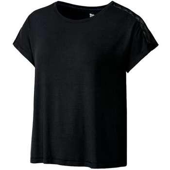 تی شرت  ورزشی زنانه کرویت مدل 56