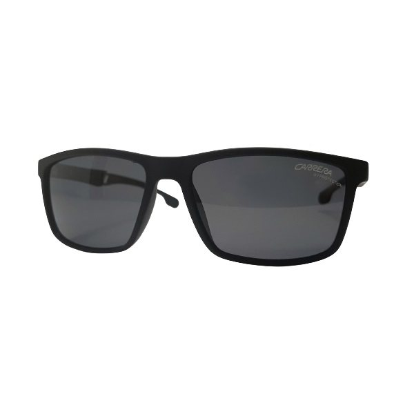 عینک آفتابی کاررا مدل CR10039c1