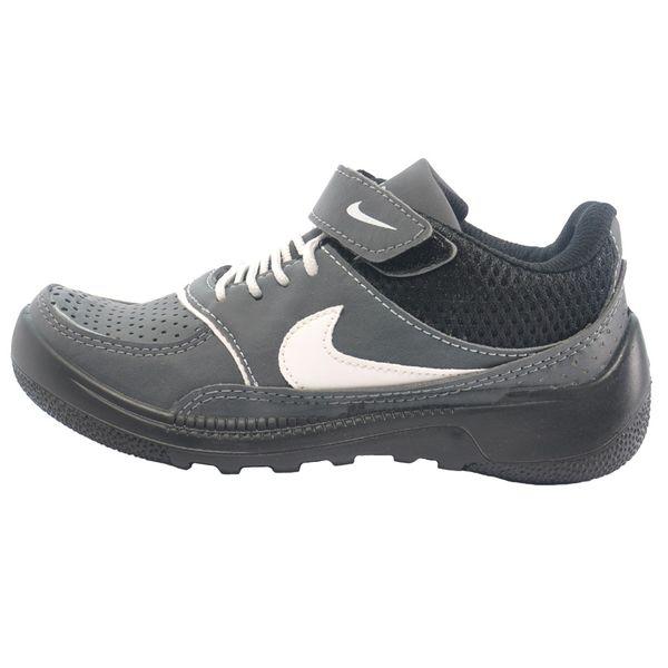کفش مخصوص پیاده روی کد to482 غیر اصل