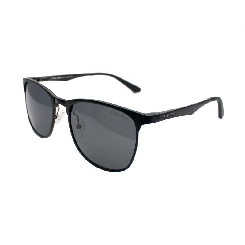 عینک آفتابی پلیس مدل 8651