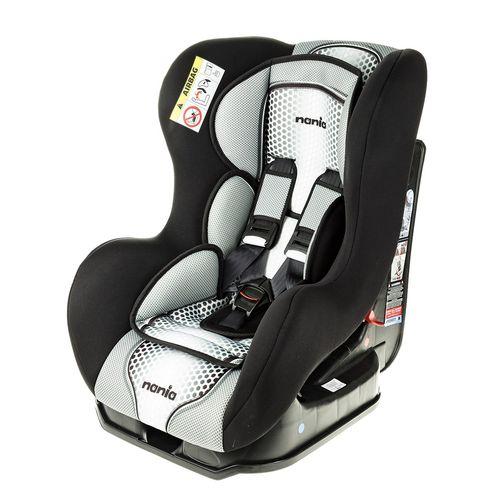 صندلی خودرو کودک نانیا مدل Cosmosp012 POP