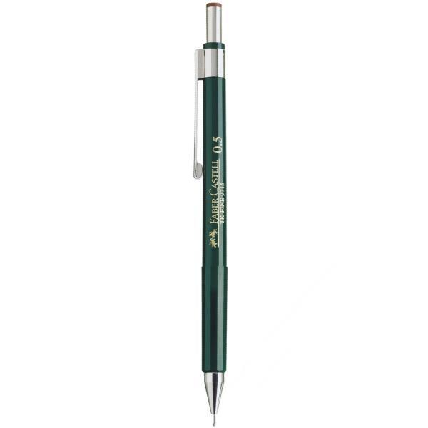 مداد نوکی 0.5 میلی متری  مدل TK-Fine 9715