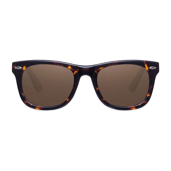 عینک آفتابی ولف نویر مدل Wolfnoir Kiara