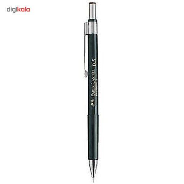 مداد نوکی 0.5 میلی متری  مدل TK-Fine 9715 main 1 1