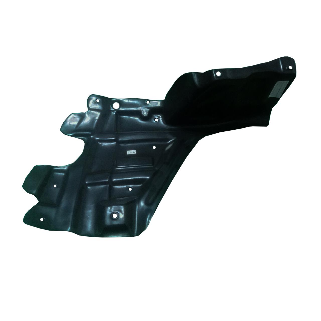 سینی زیر موتور راست مدل 5174012-J08 مناسب برای ولکس C30
