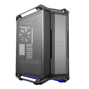 کیس کامپیوتر کولر مستر مدل Cosmos C700P