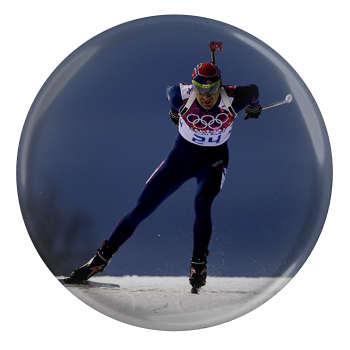 پیکسل طرح اسکی روی برف مدل S4001
