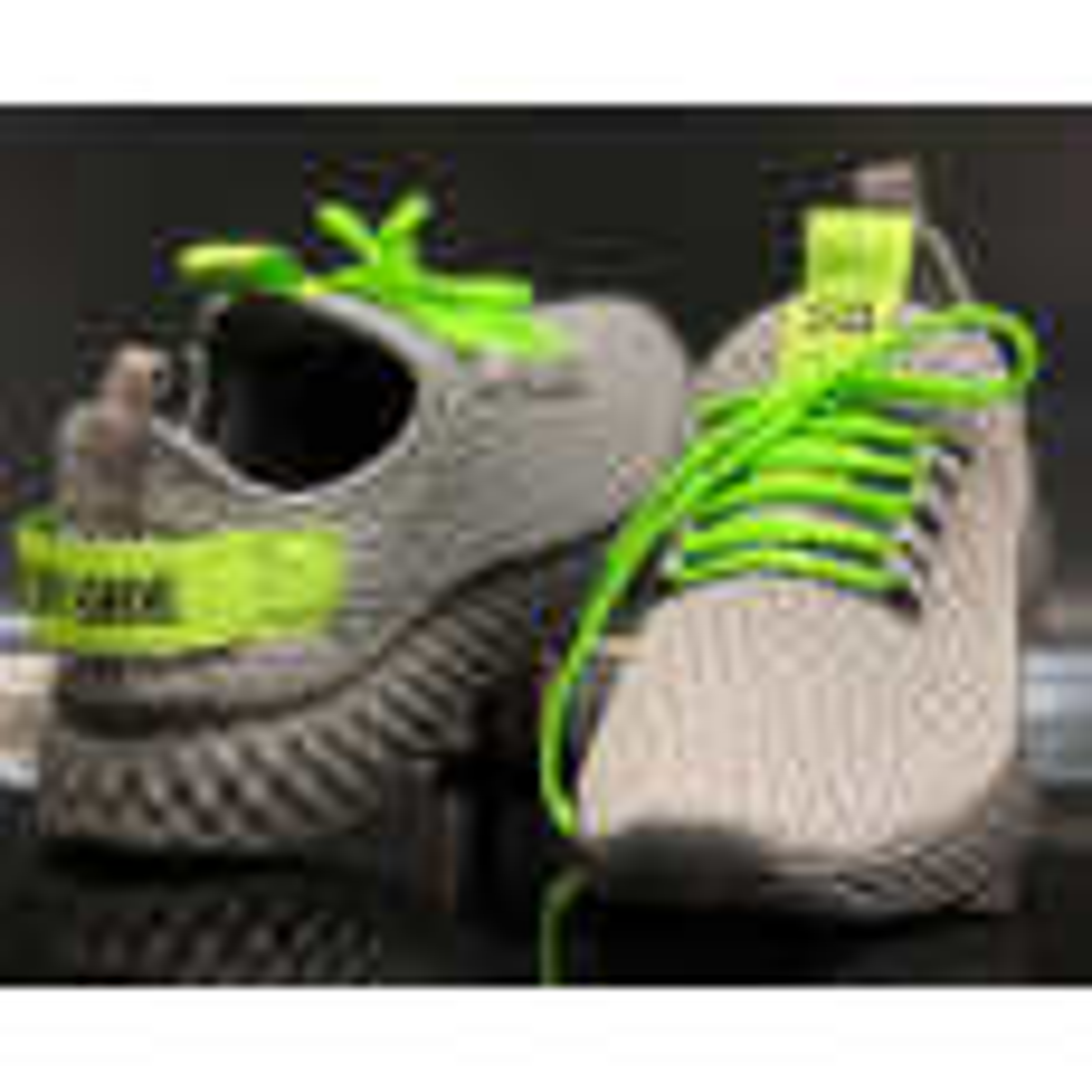 کفش اسکیت برد کفش سعیدی مدل Sa 8000 thumb 3