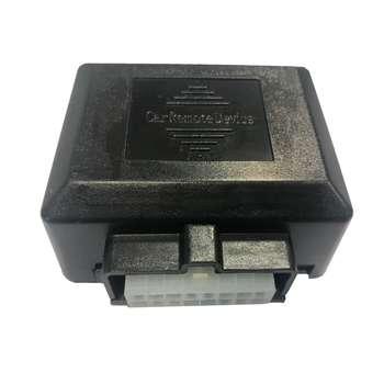 پاورویندوز نوتاش مدل ECO مناسب برای ساینا