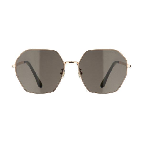 عینک آفتابی زنانه مارتیانو مدل 7113 c1