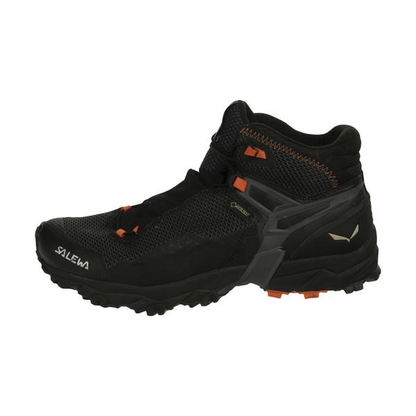کفش کوهنوردی سالیوا مدل Rapace GTX
