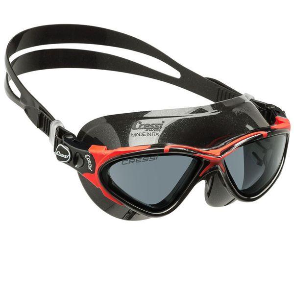 عینک شنای کرسی مدل Planet DE202758