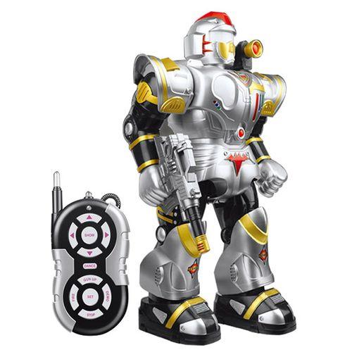 ربات اسباب بازی اسپیس وایزر   Space Wiser 28101