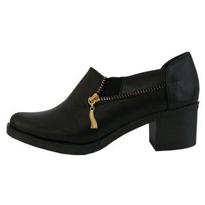 کفش زنانه کد 98