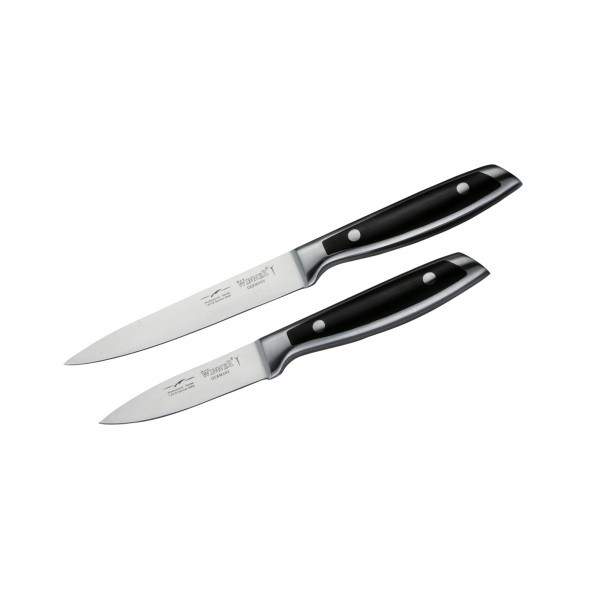 چاقو آشپزخانه وینر کد W.08.411مجموعه 2 عددی