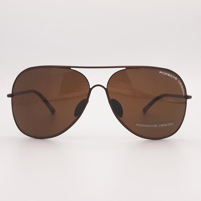 عینک آفتابی پورش دیزاین مدل P8605
