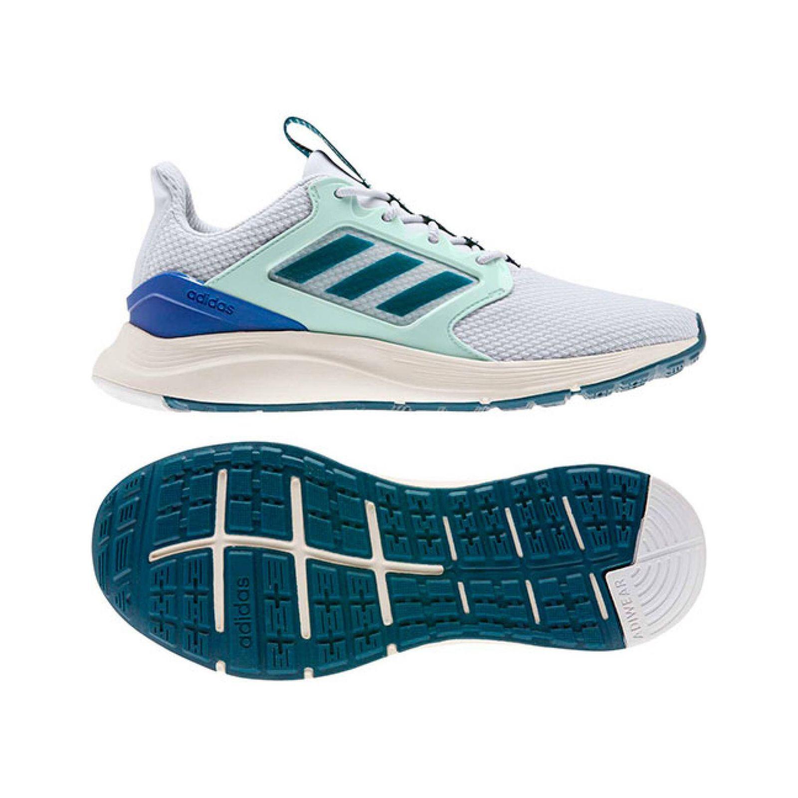 کفش مخصوص دویدن زنانه آدیداس مدل EG3954 -  - 3