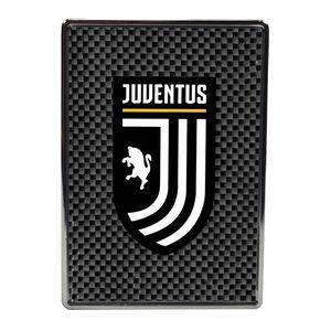 فندک یو اس بی لایتر مدل Juventus کد UL0050