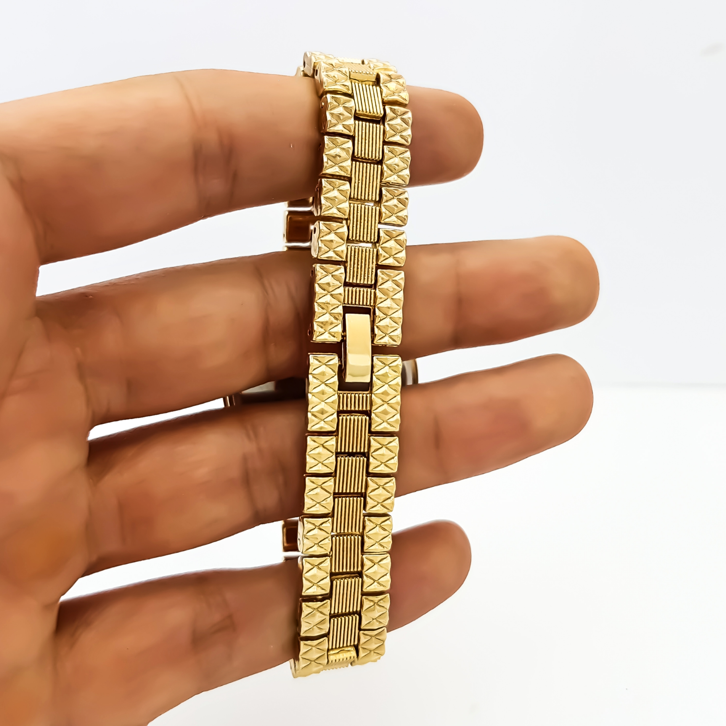 ساعت مچی  زنانه کد VS 9631              اصل