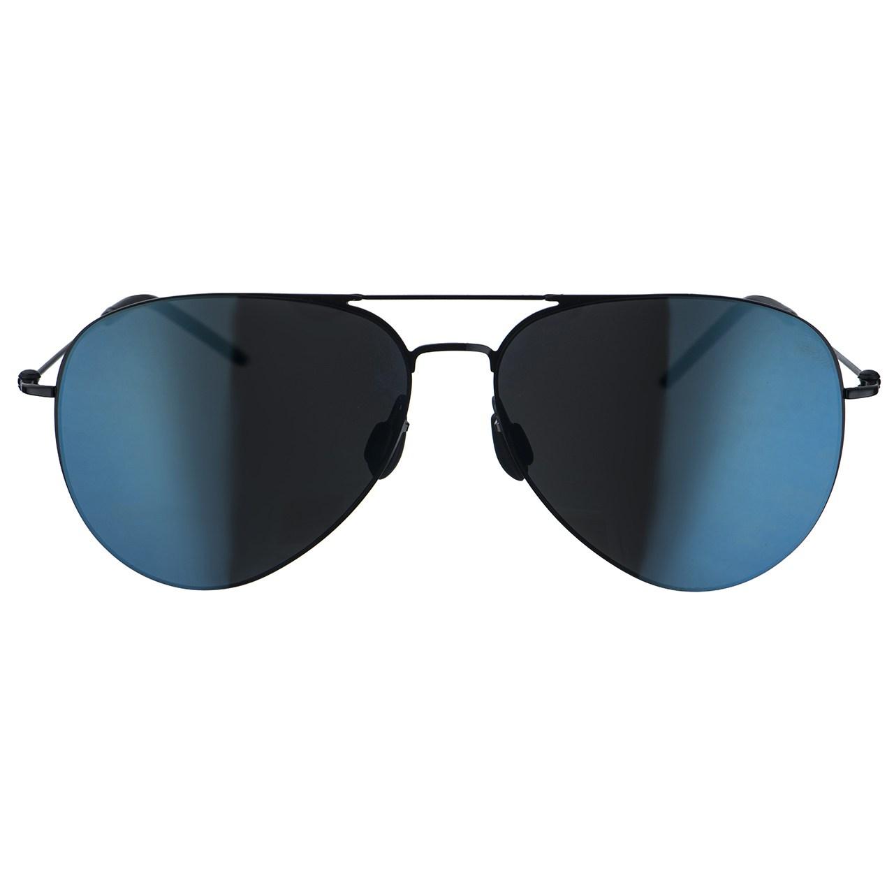 عینک آفتابی شیائومی سری Turok Steinhardt مدل SM001-0205