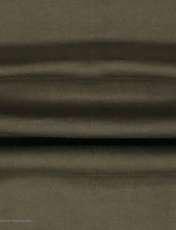 سویشرت پسرانه سون پون مدل 1391367-49 -  - 4