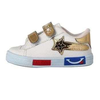 کفش راحتی بچگانه کد LC3