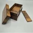 جعبه کاندوم کد 001 thumb 2