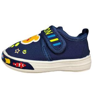 کفش راحتی نوزادی کد BER_NAPS99