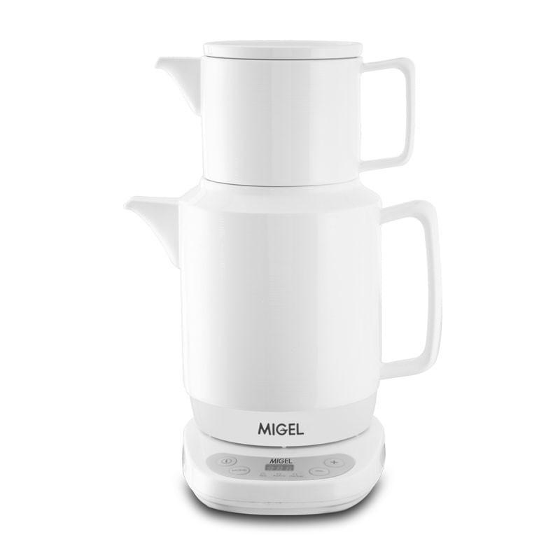چای ساز میگل مدل Gts 112