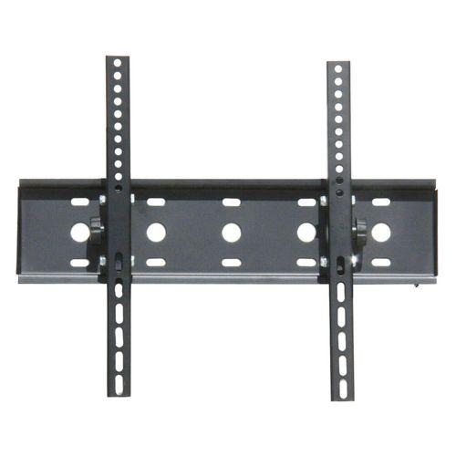 پایه دیواری نکست مدل BN-D50 مناسب برای تلویزیون های 42 تا 55 اینچی