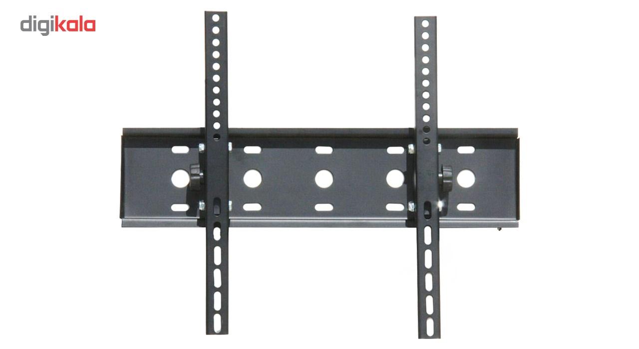 خرید اینترنتی پایه دیواری نکست مدل BN-D50 مناسب برای تلویزیون های 42 تا 55 اینچی اورجینال